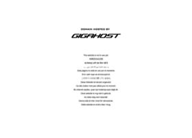 iran-investment.org