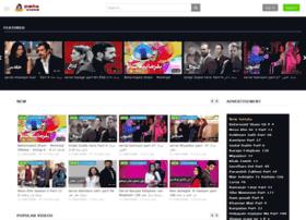 iran-livetv.com