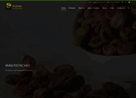 iran-pistachio.com