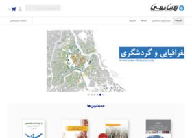iran-shenasi.com