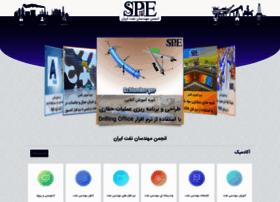 iran-spe.com