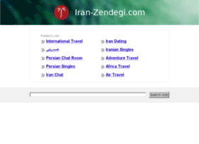 iran-zendegi.com
