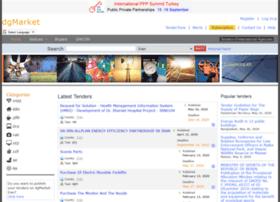 iran.dgmarket.com