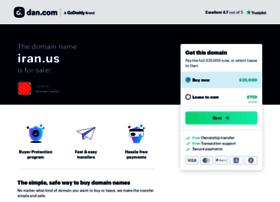 iran.us