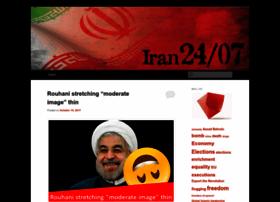 iran2407.wordpress.com