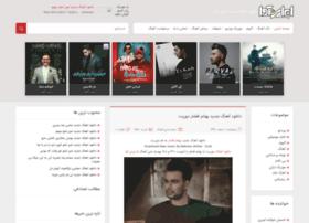 iranava.net