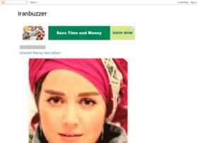 iranbuzzer.blogspot.co.nz