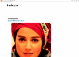 iranbuzzer.blogspot.pt
