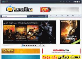 iranfilm251.com