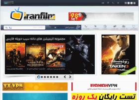 iranfilm253.com