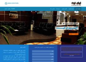 iranfit.net