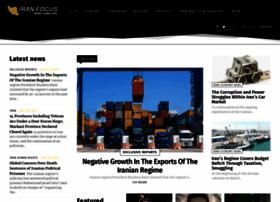 iranfocus.com