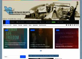 iranhrdc.org