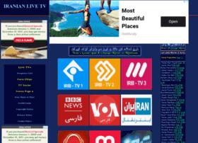 iranianlivetv.org