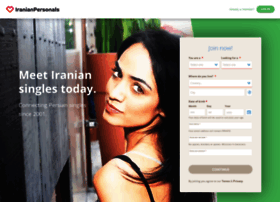 dating iranian guys Dating iranian - online dating is the best way to meet people for relationship, register on this dating site and start chatting, flirting and meeting with other members.