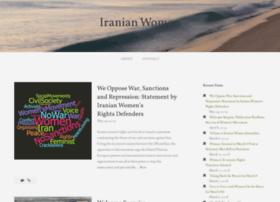 iranianwomen.info