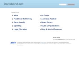 irankharid.net