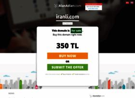 iranli.com