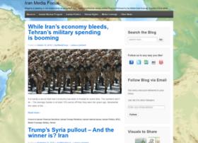 iranmediafocus.com