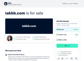 iranmet.takbb.com