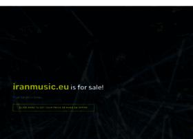 iranmusic.eu