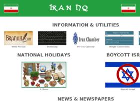 irannewsdigest.com