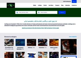 iranpage.com
