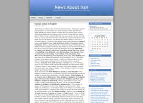iransnews.wordpress.com