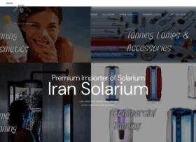 iransolarium.com