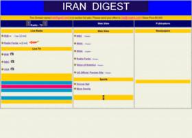 iranweblist.com