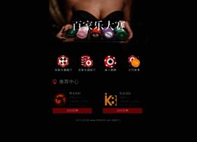 iranwebsazan.com