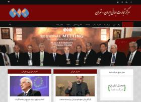 iranwtc.org