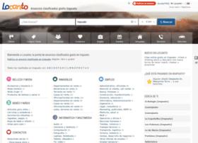 irapuato.locanto.com.mx