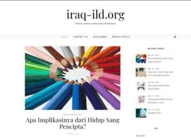 iraq-ild.org
