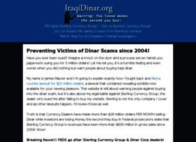 iraqidinar.org