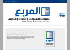 iraqimuraba.com