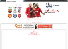 iraqlive.hooxs.com