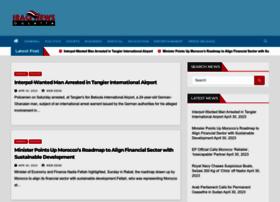 iraqnewsgazette.com