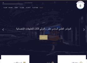iraqsa.com