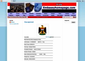 iraqvisaonline.blogspot.com