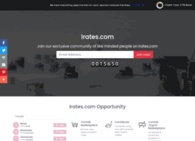 irates.com