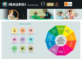 iraurgi.com