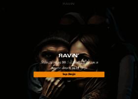 iravin.com