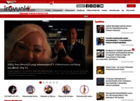 iravunk.com
