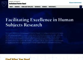 irb.emory.edu