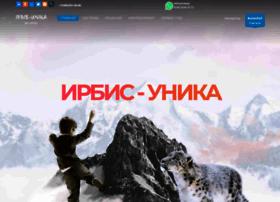 irbis-unika.ru