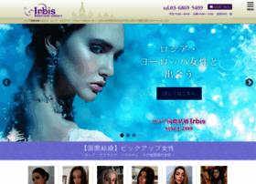 irbis.co.jp