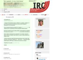 irc-club.ru