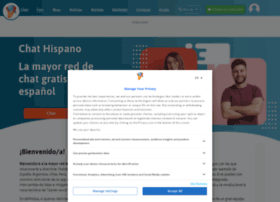 irc-hispano.org