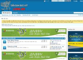 irc-hueuni.edu.vn